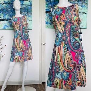 Women's Tommy Hilfiger dress